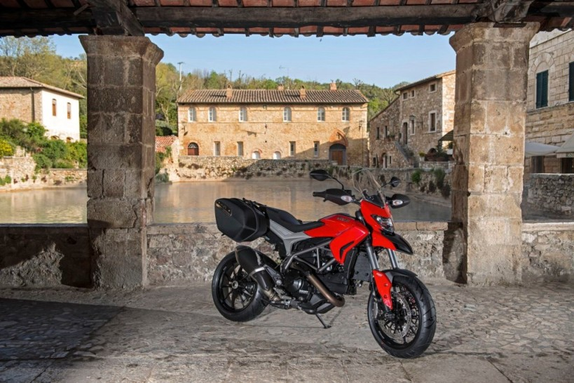 Ducati-Hyperstrada-Tuscany-Launch-086-1024x683